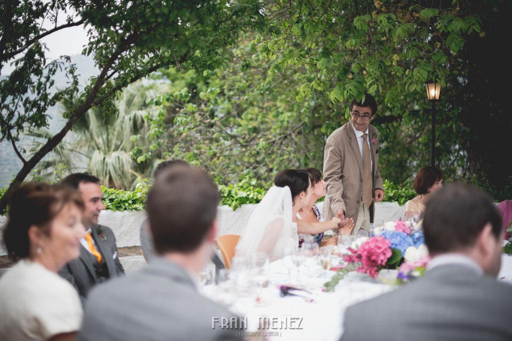 131 Wedding Photographer. Wedding photographer in Granada. Wedding photographer in Otivar. Wedding photographer in Spain. Wedding photojournalism in Granada. Wedding photojournalism in Spain. Wedding photojournalist in Granada. Palacete de Cazulas