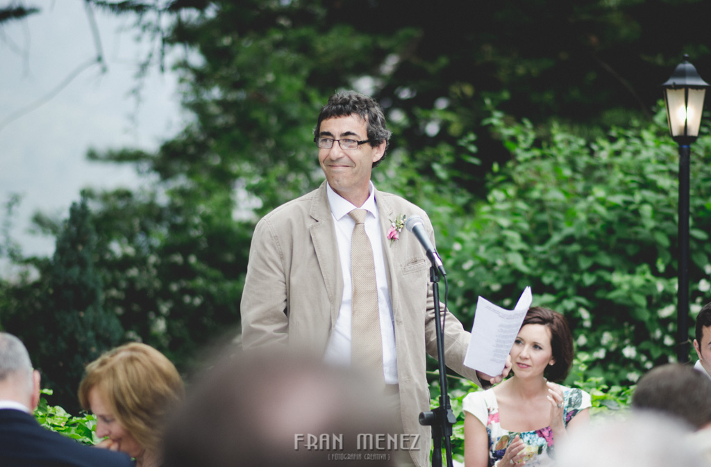 132 Wedding Photographer. Wedding photographer in Granada. Wedding photographer in Otivar. Wedding photographer in Spain. Wedding photojournalism in Granada. Wedding photojournalism in Spain. Wedding photojournalist in Granada. Palacete de Cazulas