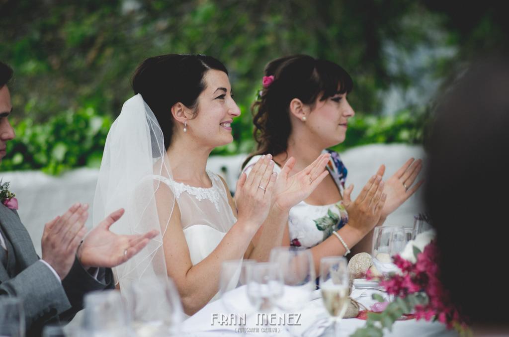 133 Wedding Photographer. Wedding photographer in Granada. Wedding photographer in Otivar. Wedding photographer in Spain. Wedding photojournalism in Granada. Wedding photojournalism in Spain. Wedding photojournalist in Granada. Palacete de Cazulas