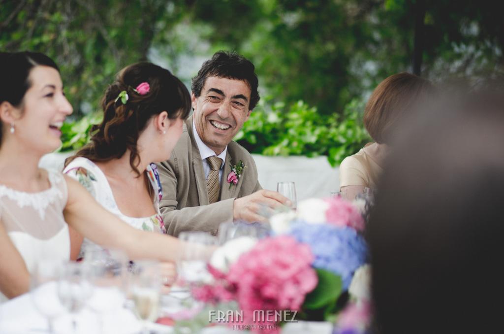 134 Wedding Photographer. Wedding photographer in Granada. Wedding photographer in Otivar. Wedding photographer in Spain. Wedding photojournalism in Granada. Wedding photojournalism in Spain. Wedding photojournalist in Granada. Palacete de Cazulas