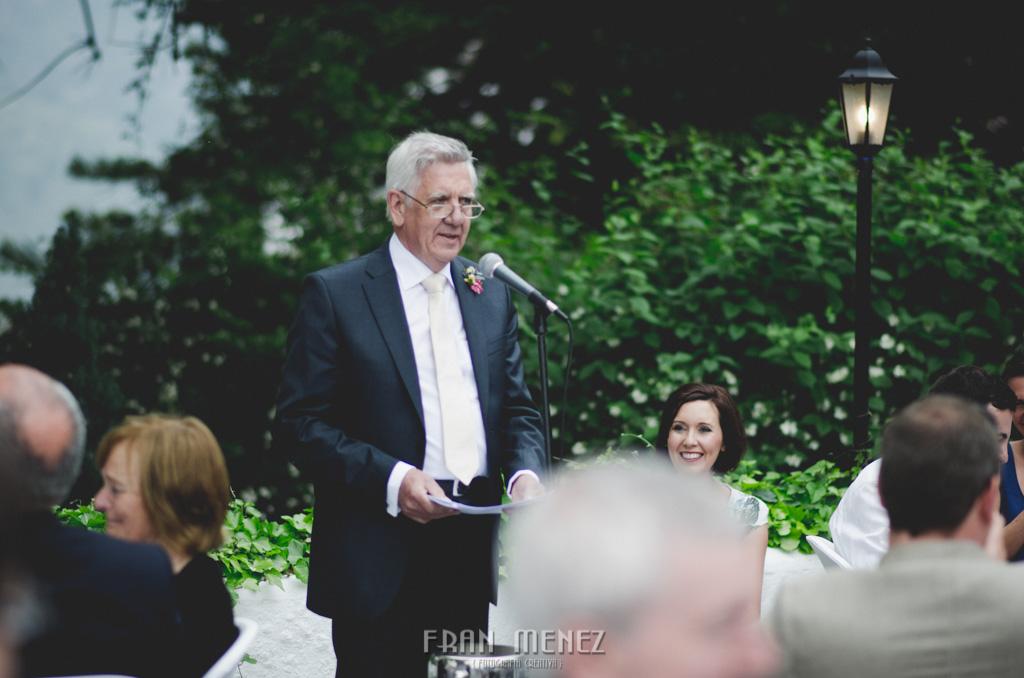 135 Wedding Photographer. Wedding photographer in Granada. Wedding photographer in Otivar. Wedding photographer in Spain. Wedding photojournalism in Granada. Wedding photojournalism in Spain. Wedding photojournalist in Granada. Palacete de Cazulas
