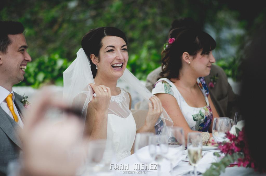 136 Wedding Photographer. Wedding photographer in Granada. Wedding photographer in Otivar. Wedding photographer in Spain. Wedding photojournalism in Granada. Wedding photojournalism in Spain. Wedding photojournalist in Granada. Palacete de Cazulas