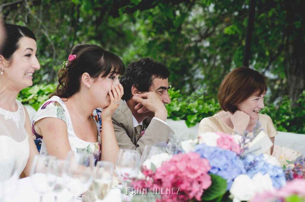137 Wedding Photographer. Wedding photographer in Granada. Wedding photographer in Otivar. Wedding photographer in Spain. Wedding photojournalism in Granada. Wedding photojournalism in Spain. Wedding photojournalist in Granada. Palacete de Cazulas