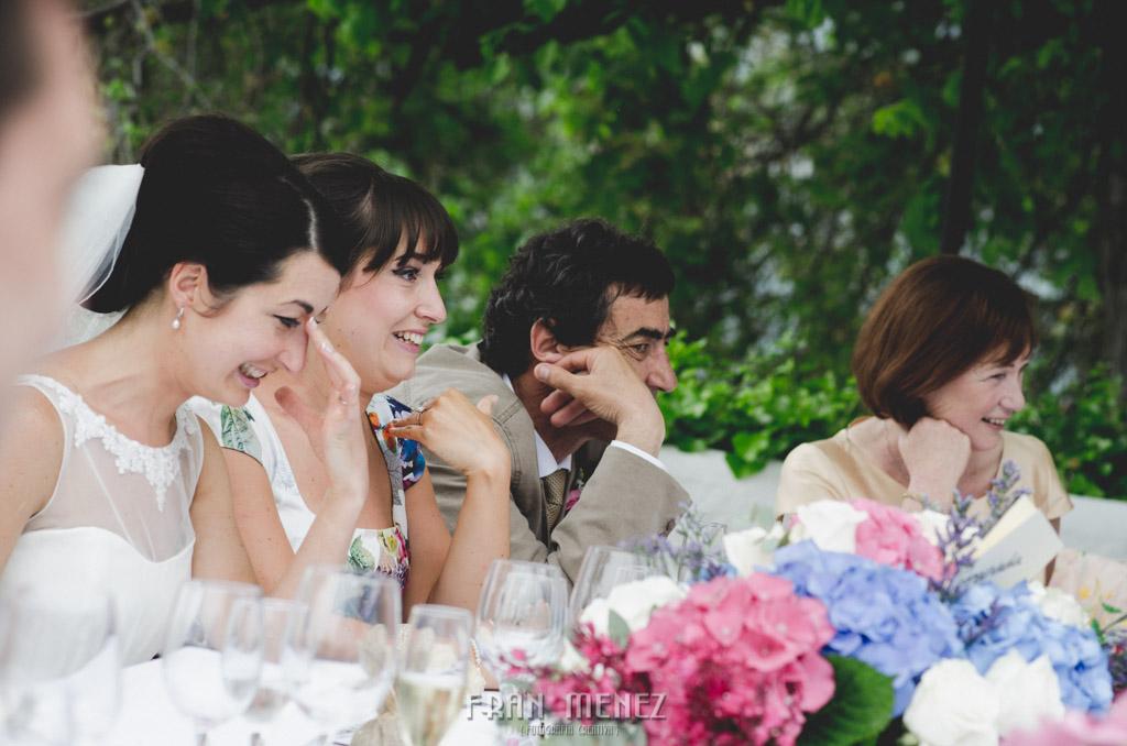 138 Wedding Photographer. Wedding photographer in Granada. Wedding photographer in Otivar. Wedding photographer in Spain. Wedding photojournalism in Granada. Wedding photojournalism in Spain. Wedding photojournalist in Granada. Palacete de Cazulas