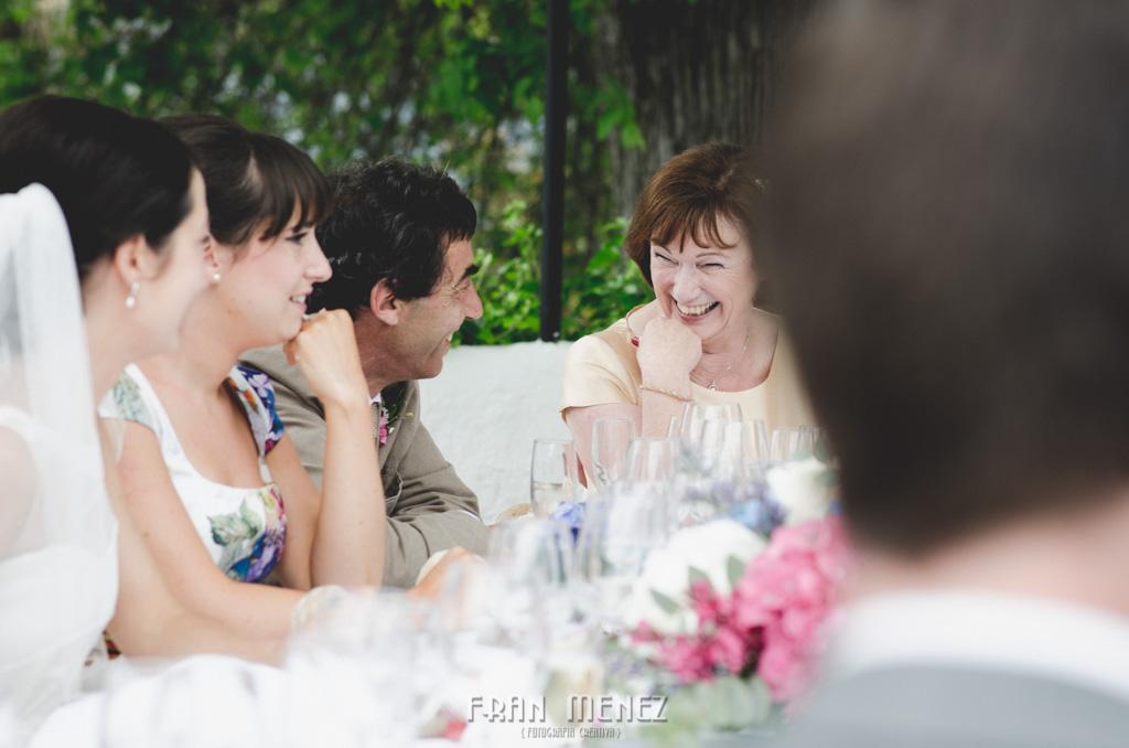 139 Wedding Photographer. Wedding photographer in Granada. Wedding photographer in Otivar. Wedding photographer in Spain. Wedding photojournalism in Granada. Wedding photojournalism in Spain. Wedding photojournalist in Granada. Palacete de Cazulas