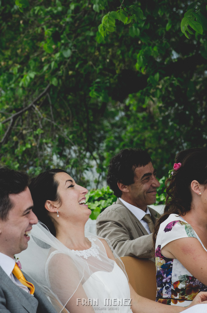 140 Wedding Photographer. Wedding photographer in Granada. Wedding photographer in Otivar. Wedding photographer in Spain. Wedding photojournalism in Granada. Wedding photojournalism in Spain. Wedding photojournalist in Granada. Palacete de Cazulas