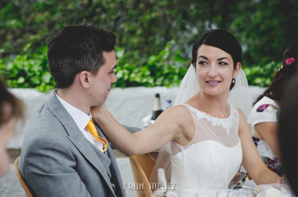 141 Wedding Photographer. Wedding photographer in Granada. Wedding photographer in Otivar. Wedding photographer in Spain. Wedding photojournalism in Granada. Wedding photojournalism in Spain. Wedding photojournalist in Granada. Palacete de Cazulas