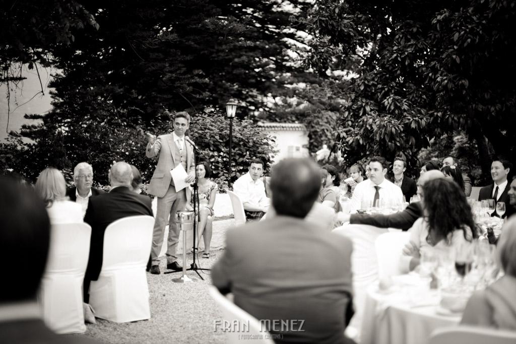143 Wedding Photographer. Wedding photographer in Granada. Wedding photographer in Otivar. Wedding photographer in Spain. Wedding photojournalism in Granada. Wedding photojournalism in Spain. Wedding photojournalist in Granada. Palacete de Cazulas