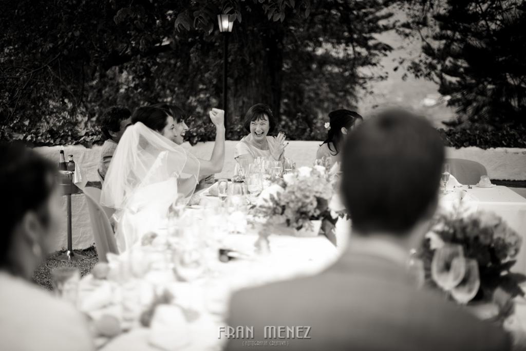 Wedding Photographer. Wedding photographer in Granada. Wedding photographer in Otivar. Wedding photographer in Spain. Wedding photojournalism in Granada. Wedding photojournalism in Spain. Wedding photojournalist in Granada. Palacete de Cazulas