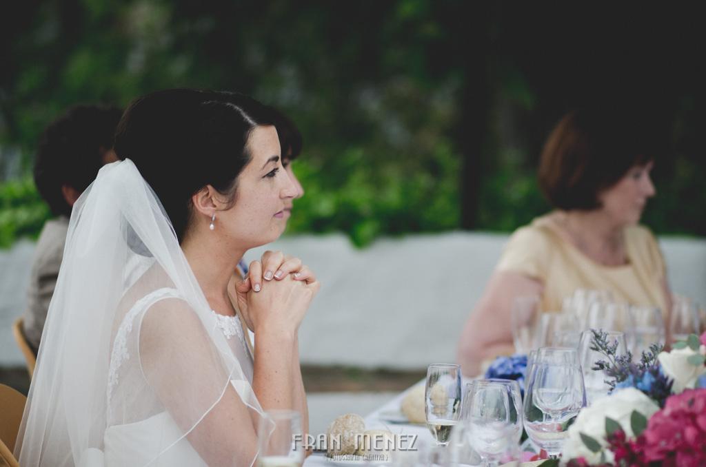 146 Wedding Photographer. Wedding photographer in Granada. Wedding photographer in Otivar. Wedding photographer in Spain. Wedding photojournalism in Granada. Wedding photojournalism in Spain. Wedding photojournalist in Granada. Palacete de Cazulas