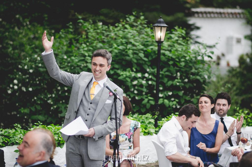 147 Wedding Photographer. Wedding photographer in Granada. Wedding photographer in Otivar. Wedding photographer in Spain. Wedding photojournalism in Granada. Wedding photojournalism in Spain. Wedding photojournalist in Granada. Palacete de Cazulas