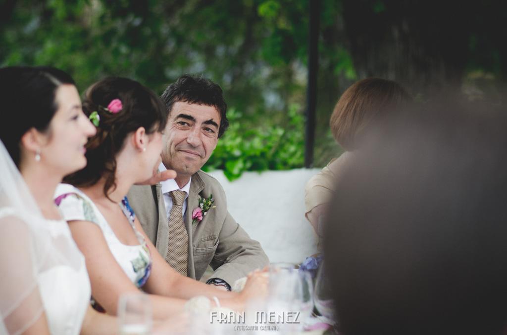 148 Wedding Photographer. Wedding photographer in Granada. Wedding photographer in Otivar. Wedding photographer in Spain. Wedding photojournalism in Granada. Wedding photojournalism in Spain. Wedding photojournalist in Granada. Palacete de Cazulas