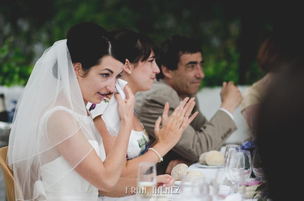 149 Wedding Photographer. Wedding photographer in Granada. Wedding photographer in Otivar. Wedding photographer in Spain. Wedding photojournalism in Granada. Wedding photojournalism in Spain. Wedding photojournalist in Granada. Palacete de Cazulas