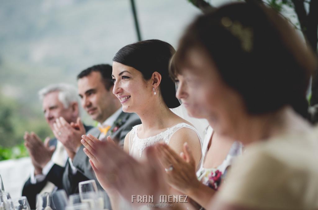 151 Wedding Photographer. Wedding photographer in Granada. Wedding photographer in Otivar. Wedding photographer in Spain. Wedding photojournalism in Granada. Wedding photojournalism in Spain. Wedding photojournalist in Granada. Palacete de Cazulas