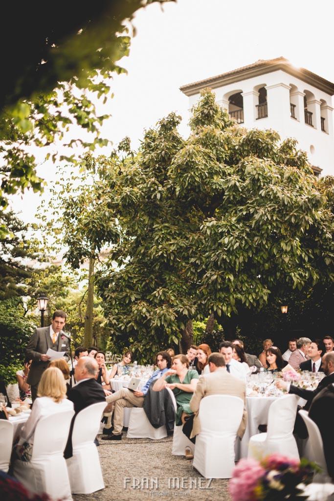 152 Wedding Photographer. Wedding photographer in Granada. Wedding photographer in Otivar. Wedding photographer in Spain. Wedding photojournalism in Granada. Wedding photojournalism in Spain. Wedding photojournalist in Granada. Palacete de Cazulas