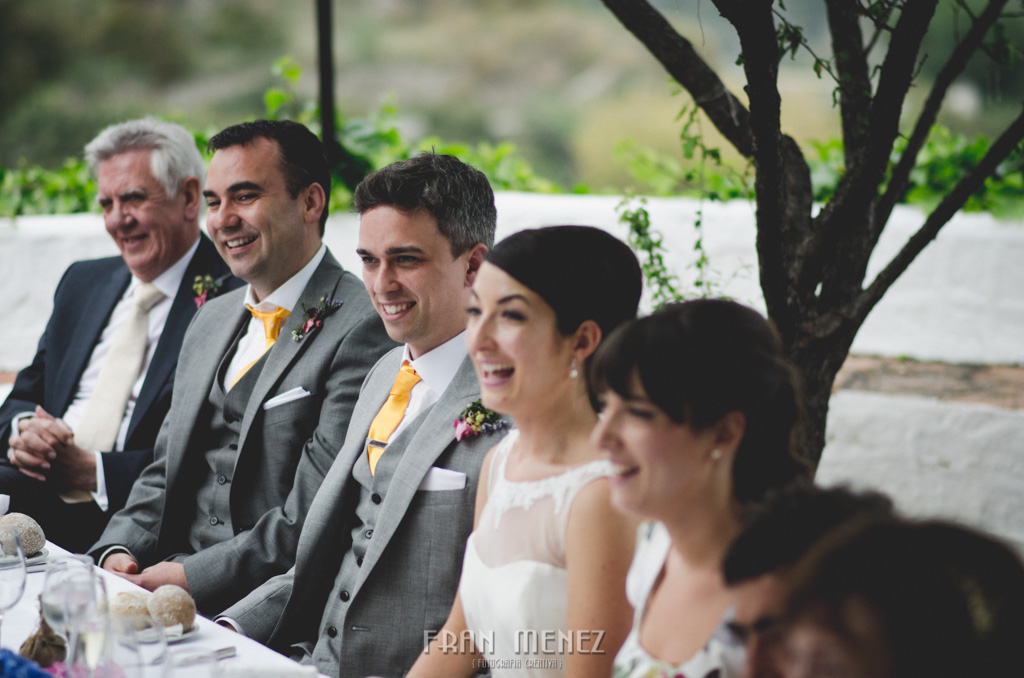 153 Wedding Photographer. Wedding photographer in Granada. Wedding photographer in Otivar. Wedding photographer in Spain. Wedding photojournalism in Granada. Wedding photojournalism in Spain. Wedding photojournalist in Granada. Palacete de Cazulas