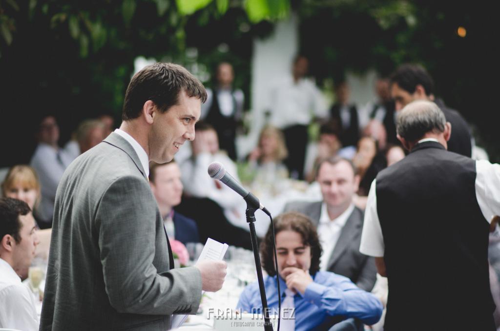 154 Wedding Photographer. Wedding photographer in Granada. Wedding photographer in Otivar. Wedding photographer in Spain. Wedding photojournalism in Granada. Wedding photojournalism in Spain. Wedding photojournalist in Granada. Palacete de Cazulas