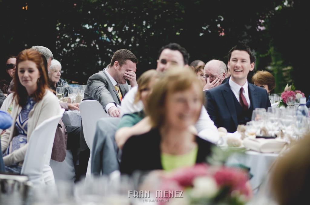 155 Wedding Photographer. Wedding photographer in Granada. Wedding photographer in Otivar. Wedding photographer in Spain. Wedding photojournalism in Granada. Wedding photojournalism in Spain. Wedding photojournalist in Granada. Palacete de Cazulas