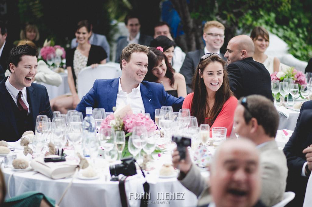 157 Wedding Photographer. Wedding photographer in Granada. Wedding photographer in Otivar. Wedding photographer in Spain. Wedding photojournalism in Granada. Wedding photojournalism in Spain. Wedding photojournalist in Granada. Palacete de Cazulas