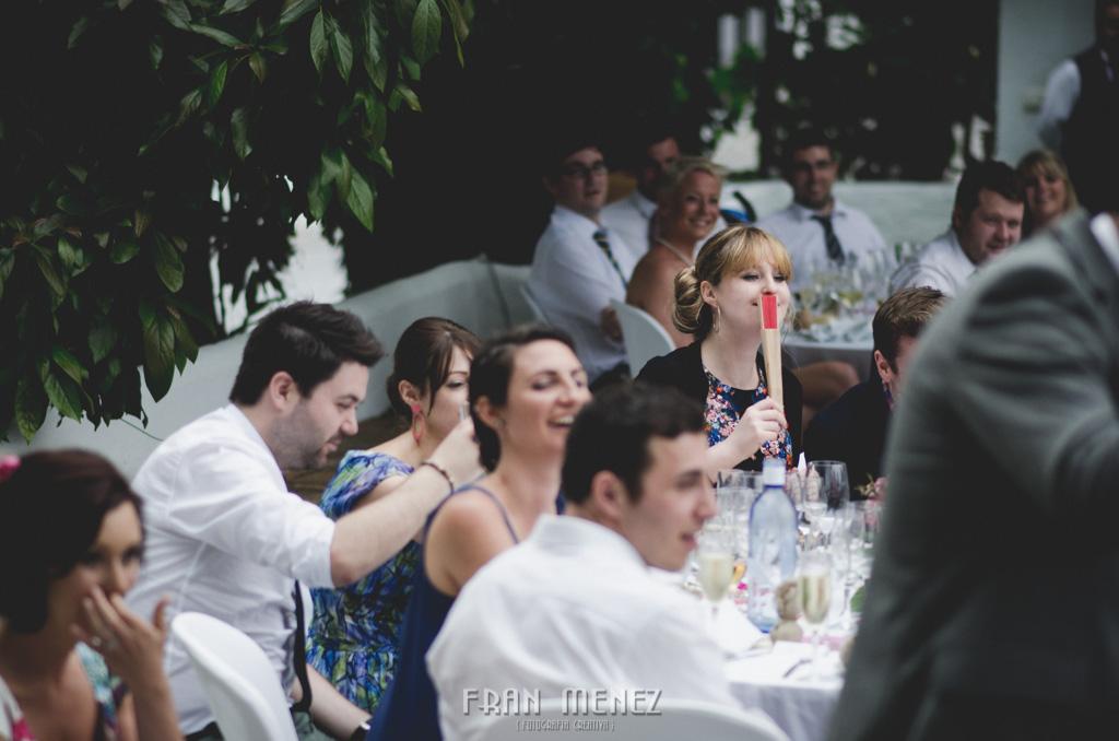 159 Wedding Photographer. Wedding photographer in Granada. Wedding photographer in Otivar. Wedding photographer in Spain. Wedding photojournalism in Granada. Wedding photojournalism in Spain. Wedding photojournalist in Granada. Palacete de Cazulas