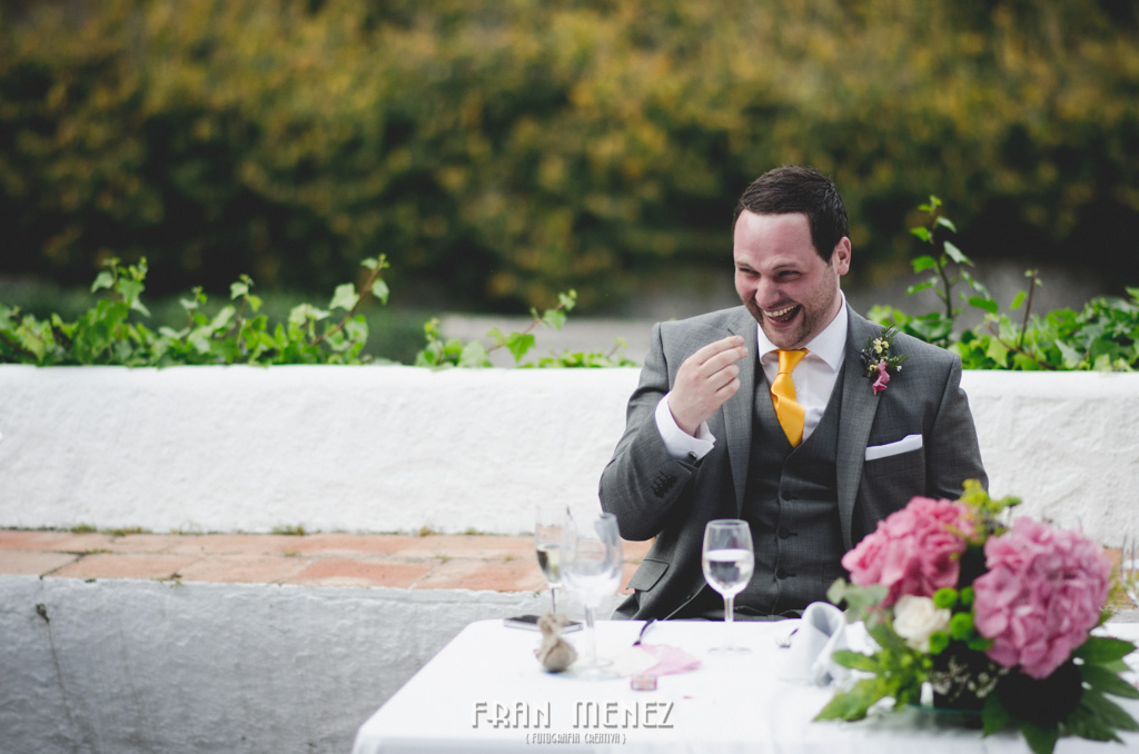 160 Wedding Photographer. Wedding photographer in Granada. Wedding photographer in Otivar. Wedding photographer in Spain. Wedding photojournalism in Granada. Wedding photojournalism in Spain. Wedding photojournalist in Granada. Palacete de Cazulas