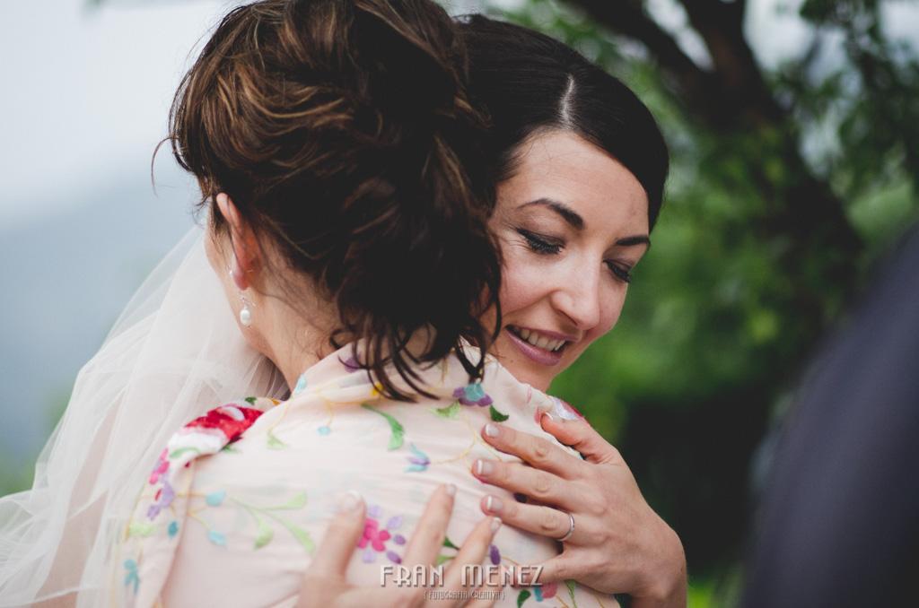 161 Wedding Photographer. Wedding photographer in Granada. Wedding photographer in Otivar. Wedding photographer in Spain. Wedding photojournalism in Granada. Wedding photojournalism in Spain. Wedding photojournalist in Granada. Palacete de Cazulas