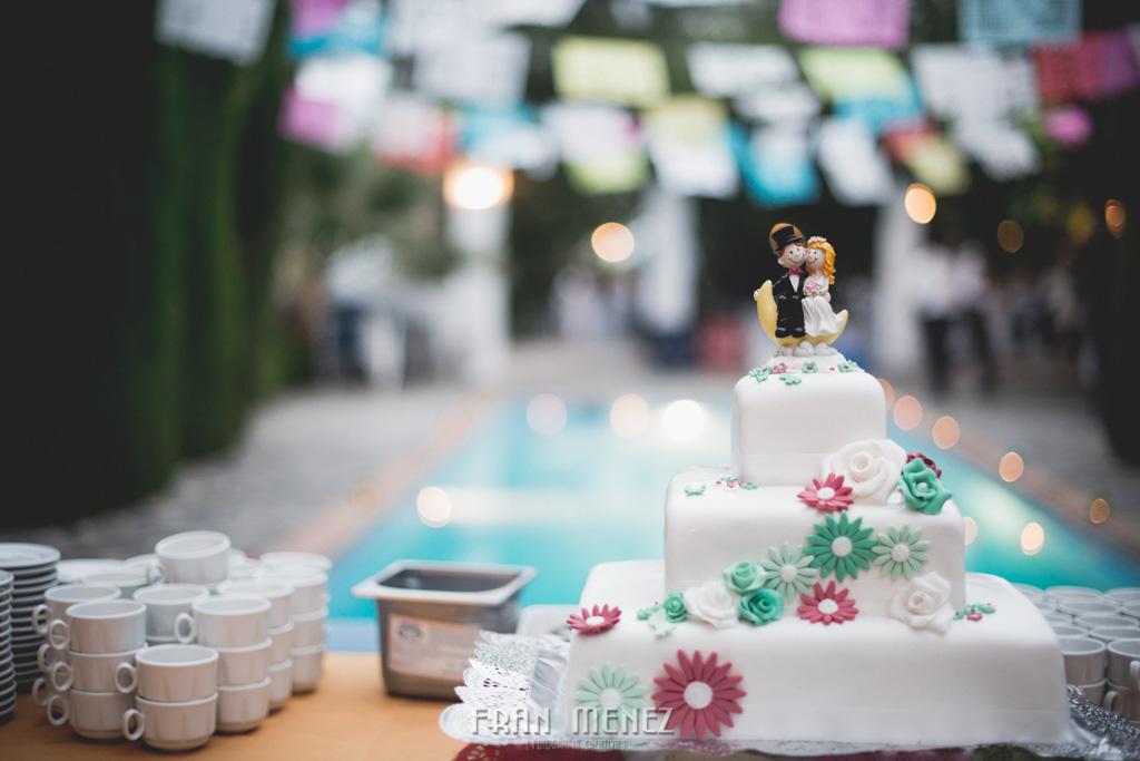163 Wedding Photographer. Wedding photographer in Granada. Wedding photographer in Otivar. Wedding photographer in Spain. Wedding photojournalism in Granada. Wedding photojournalism in Spain. Wedding photojournalist in Granada. Palacete de Cazulas