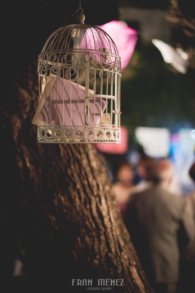 165 Wedding Photographer. Wedding photographer in Granada. Wedding photographer in Otivar. Wedding photographer in Spain. Wedding photojournalism in Granada. Wedding photojournalism in Spain. Wedding photojournalist in Granada. Palacete de Cazulas