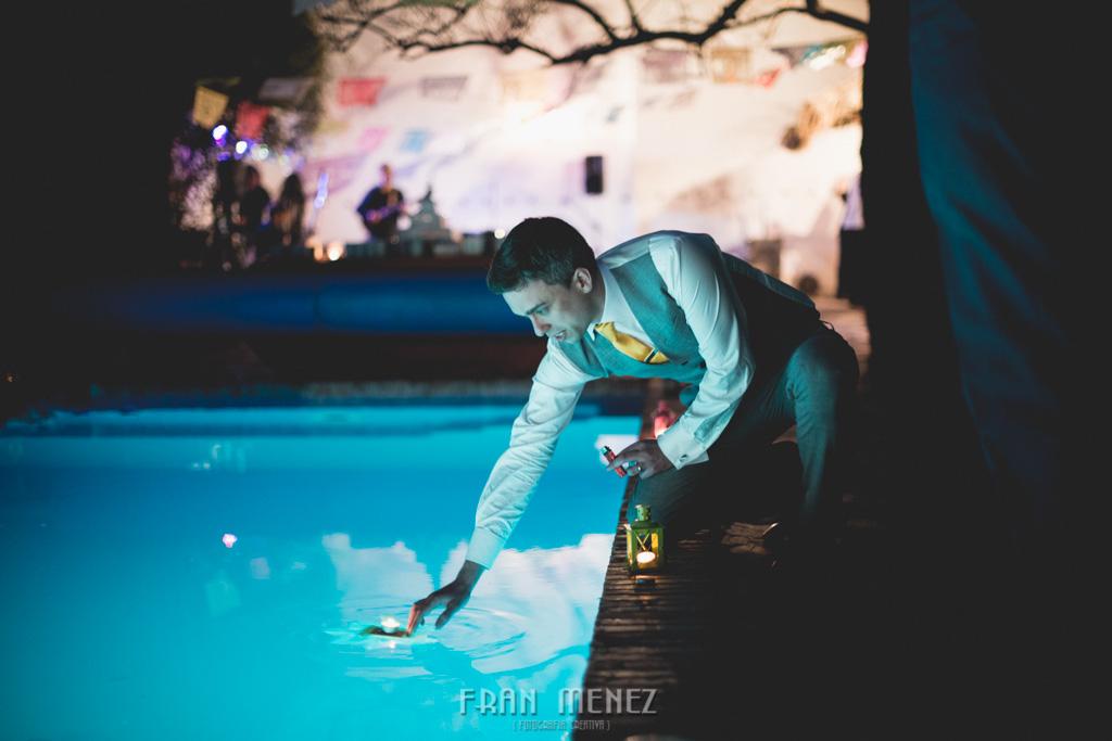 166 Wedding Photographer. Wedding photographer in Granada. Wedding photographer in Otivar. Wedding photographer in Spain. Wedding photojournalism in Granada. Wedding photojournalism in Spain. Wedding photojournalist in Granada. Palacete de Cazulas