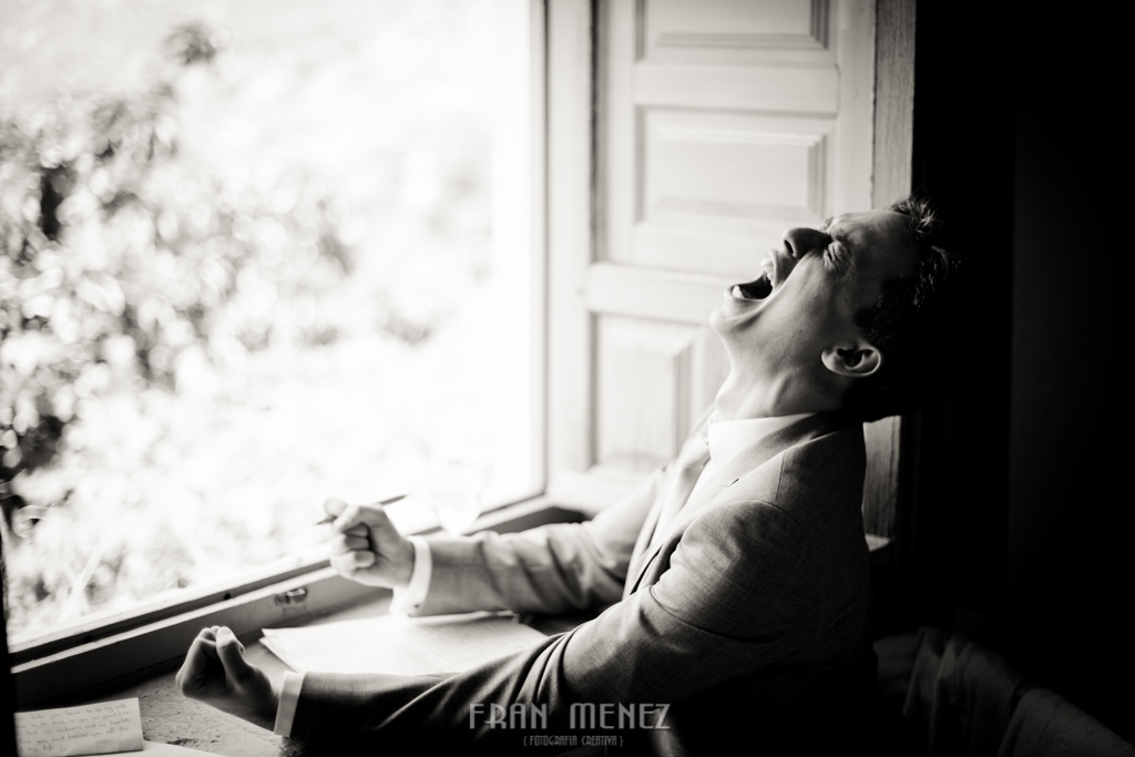 17 Wedding Photographer. Wedding photographer in Granada. Wedding photographer in Otivar. Wedding photographer in Spain. Wedding photojournalism in Granada. Wedding photojournalism in Spain. Wedding photojournalist in Granada. Palacete de Cazulas