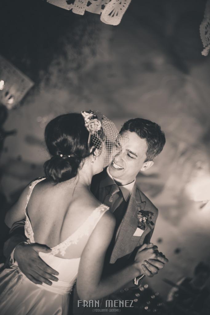 170 Wedding Photographer. Wedding photographer in Granada. Wedding photographer in Otivar. Wedding photographer in Spain. Wedding photojournalism in Granada. Wedding photojournalism in Spain. Wedding photojournalist in Granada. Palacete de Cazulas