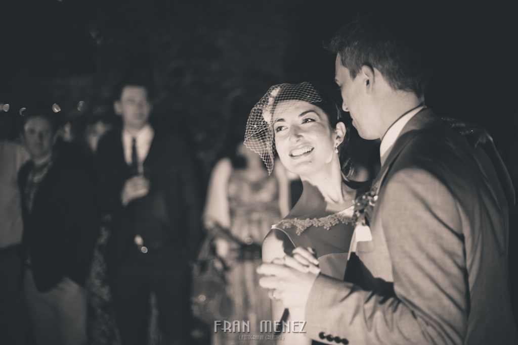 171 Wedding Photographer. Wedding photographer in Granada. Wedding photographer in Otivar. Wedding photographer in Spain. Wedding photojournalism in Granada. Wedding photojournalism in Spain. Wedding photojournalist in Granada. Palacete de Cazulas