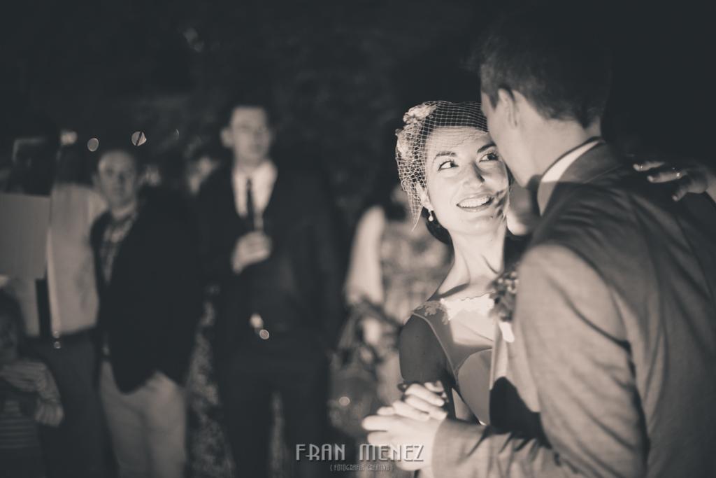 172 Wedding Photographer. Wedding photographer in Granada. Wedding photographer in Otivar. Wedding photographer in Spain. Wedding photojournalism in Granada. Wedding photojournalism in Spain. Wedding photojournalist in Granada. Palacete de Cazulas