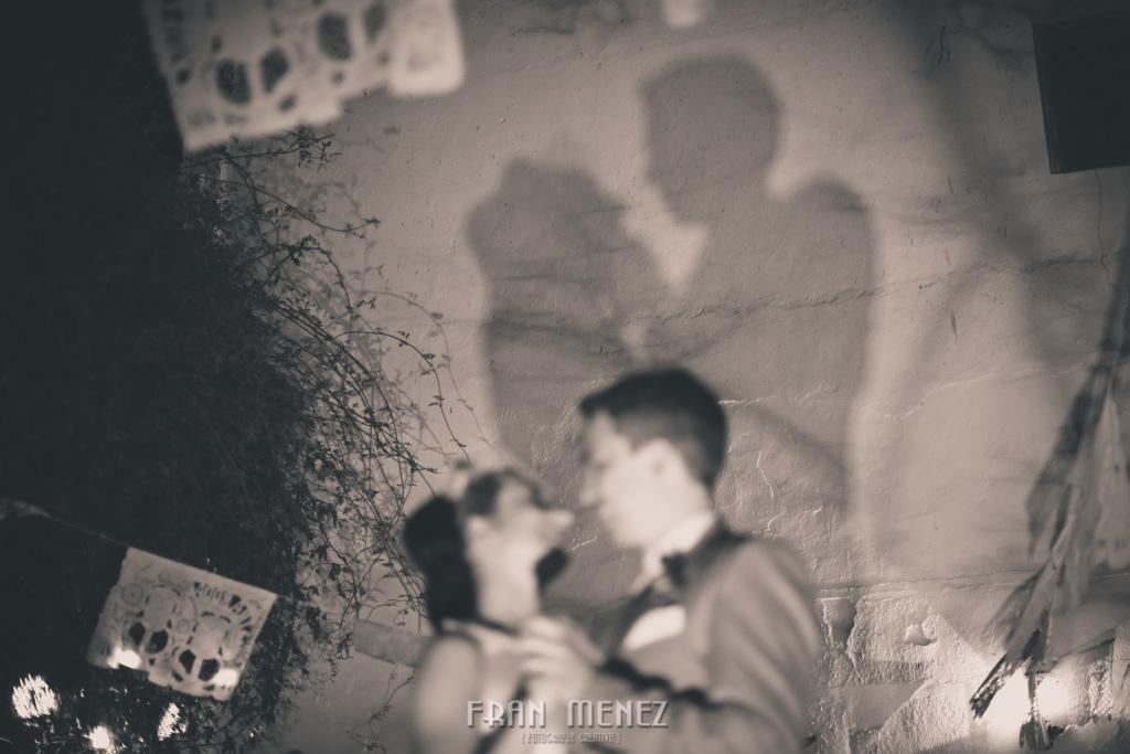 173 Wedding Photographer. Wedding photographer in Granada. Wedding photographer in Otivar. Wedding photographer in Spain. Wedding photojournalism in Granada. Wedding photojournalism in Spain. Wedding photojournalist in Granada. Palacete de Cazulas