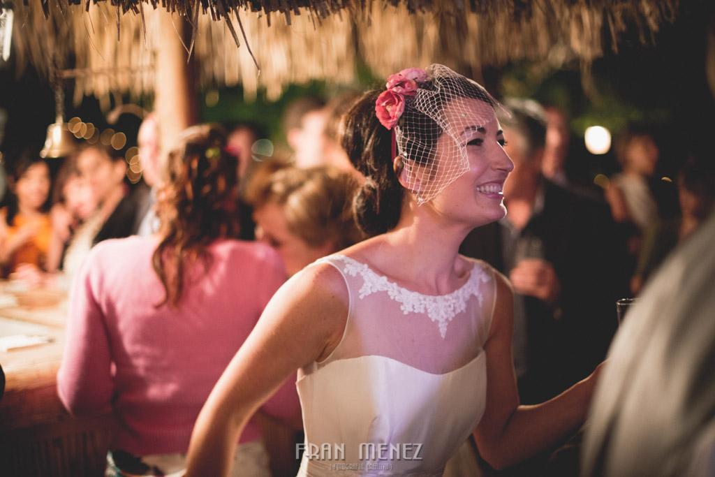 178 Wedding Photographer. Wedding photographer in Granada. Wedding photographer in Otivar. Wedding photographer in Spain. Wedding photojournalism in Granada. Wedding photojournalism in Spain. Wedding photojournalist in Granada. Palacete de Cazulas