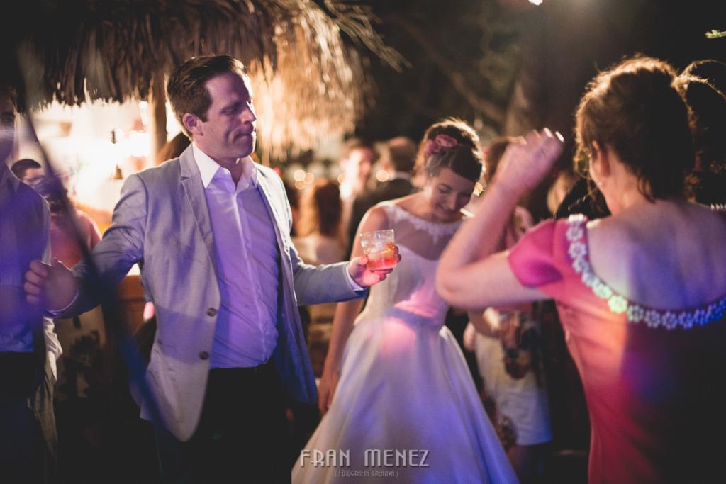 179 Wedding Photographer. Wedding photographer in Granada. Wedding photographer in Otivar. Wedding photographer in Spain. Wedding photojournalism in Granada. Wedding photojournalism in Spain. Wedding photojournalist in Granada. Palacete de Cazulas