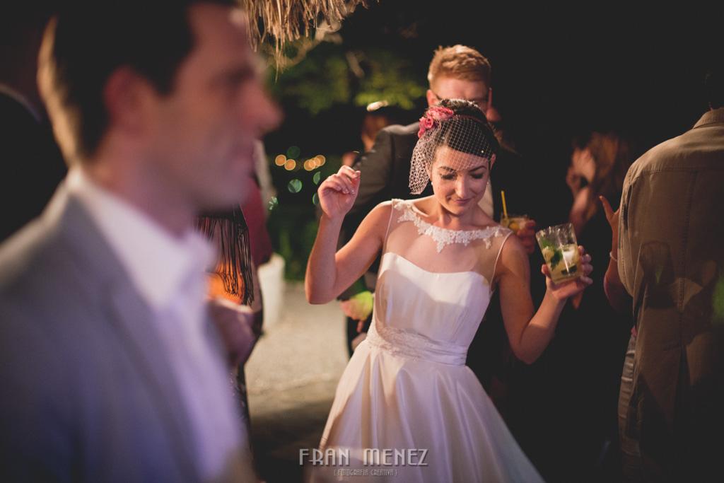 180 Wedding Photographer. Wedding photographer in Granada. Wedding photographer in Otivar. Wedding photographer in Spain. Wedding photojournalism in Granada. Wedding photojournalism in Spain. Wedding photojournalist in Granada. Palacete de Cazulas
