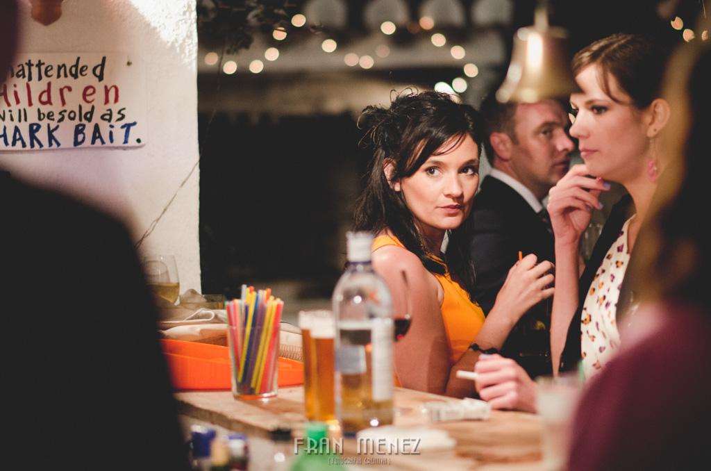 181 Wedding Photographer. Wedding photographer in Granada. Wedding photographer in Otivar. Wedding photographer in Spain. Wedding photojournalism in Granada. Wedding photojournalism in Spain. Wedding photojournalist in Granada. Palacete de Cazulas