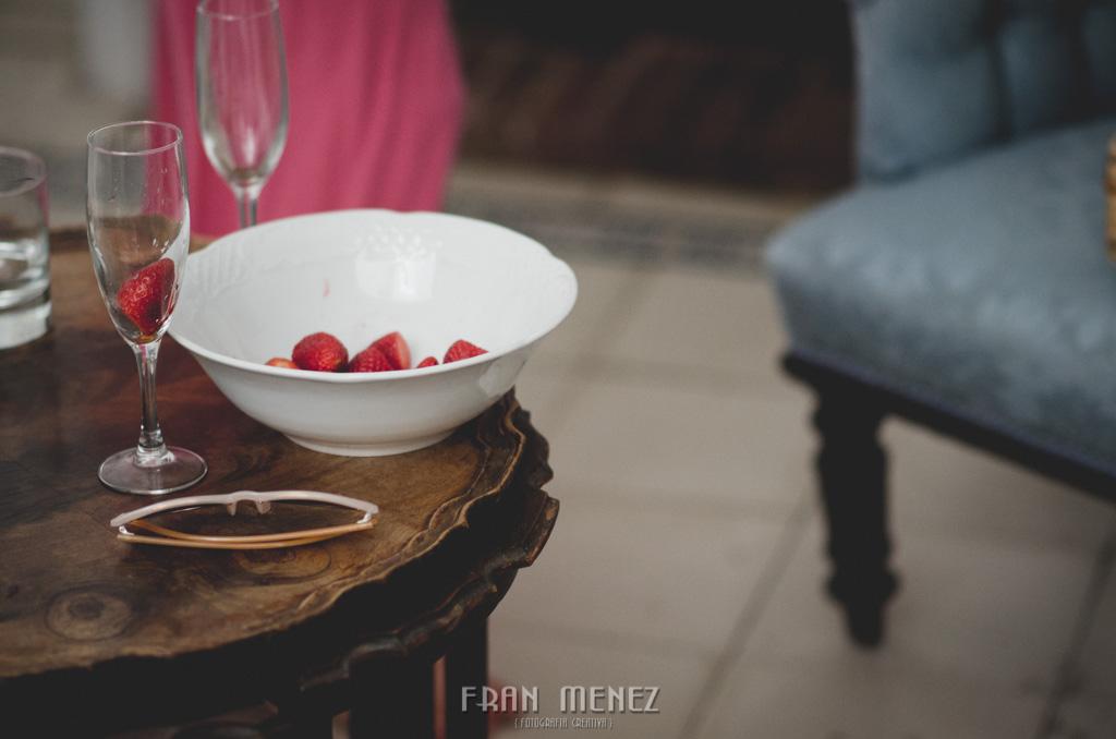 20 Wedding Photographer. Wedding photographer in Granada. Wedding photographer in Otivar. Wedding photographer in Spain. Wedding photojournalism in Granada. Wedding photojournalism in Spain. Wedding photojournalist in Granada. Palacete de Cazulas