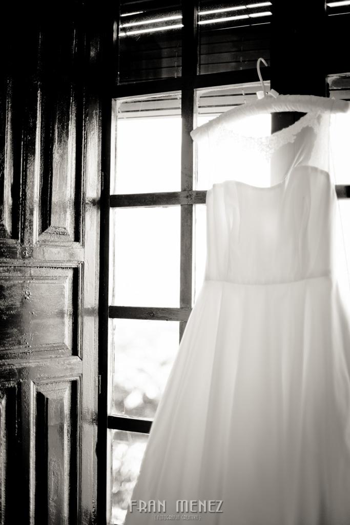 24 Wedding Photographer. Wedding photographer in Granada. Wedding photographer in Otivar. Wedding photographer in Spain. Wedding photojournalism in Granada. Wedding photojournalism in Spain. Wedding photojournalist in Granada. Palacete de Cazulas