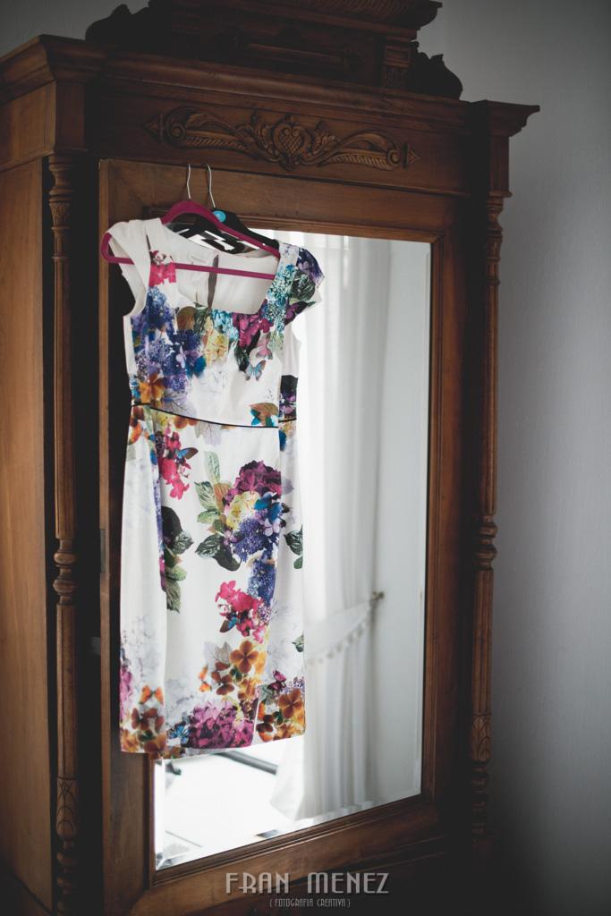 27 Wedding Photographer. Wedding photographer in Granada. Wedding photographer in Otivar. Wedding photographer in Spain. Wedding photojournalism in Granada. Wedding photojournalism in Spain. Wedding photojournalist in Granada. Palacete de Cazulas