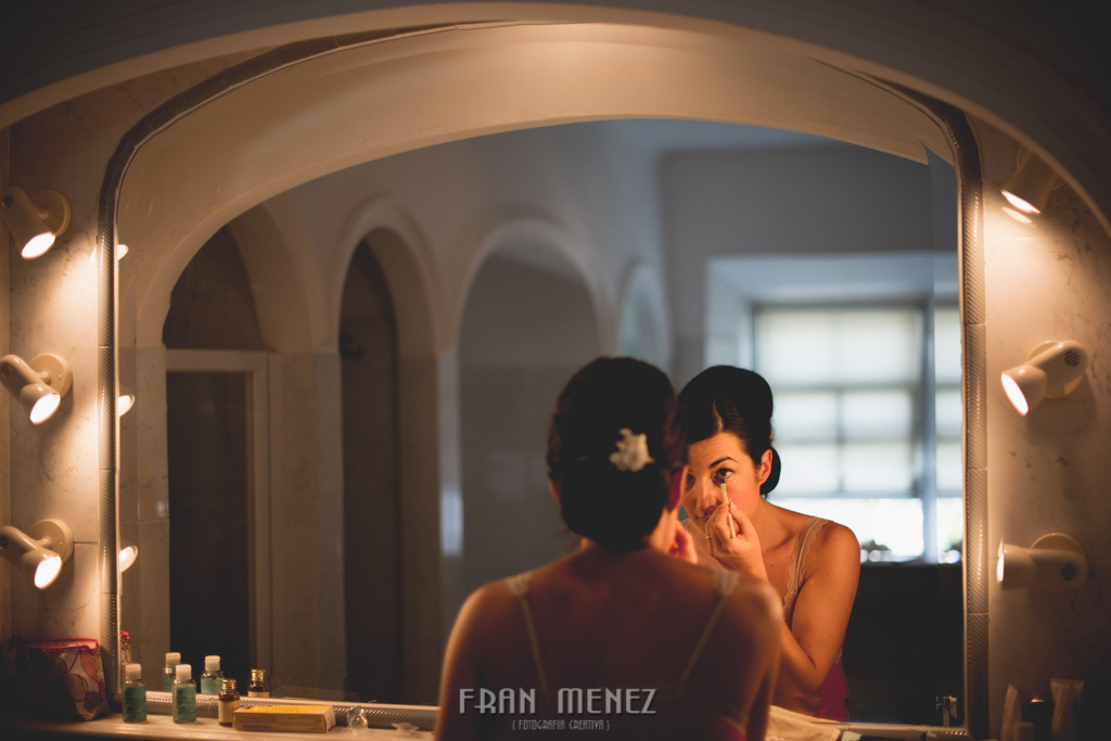 28 Wedding Photographer. Wedding photographer in Granada. Wedding photographer in Otivar. Wedding photographer in Spain. Wedding photojournalism in Granada. Wedding photojournalism in Spain. Wedding photojournalist in Granada. Palacete de Cazulas