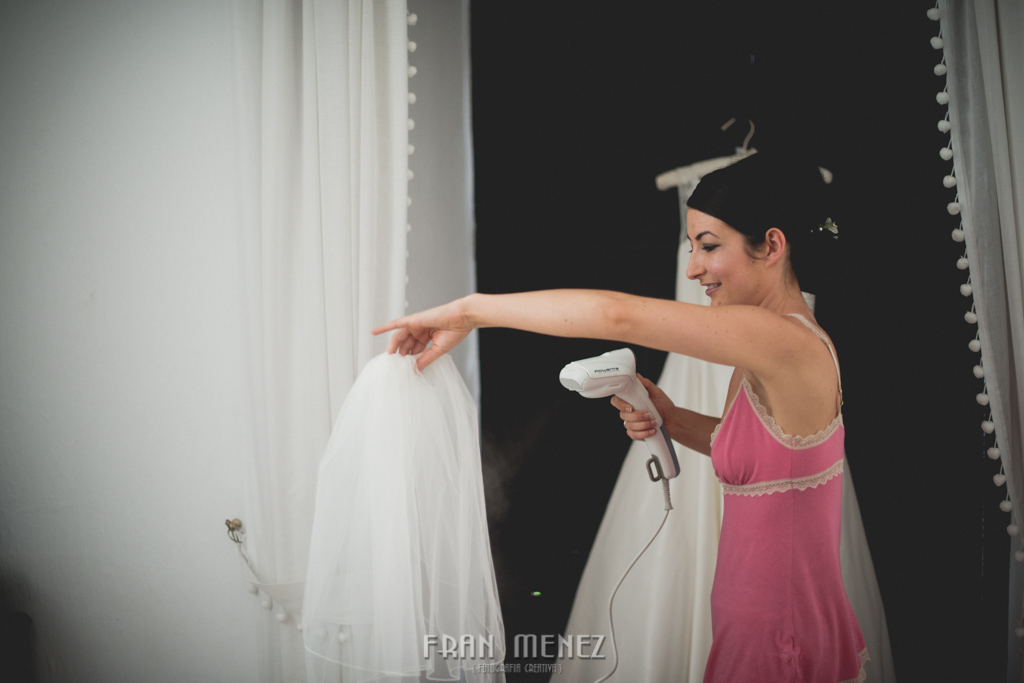 33 Wedding Photographer. Wedding photographer in Granada. Wedding photographer in Otivar. Wedding photographer in Spain. Wedding photojournalism in Granada. Wedding photojournalism in Spain. Wedding photojournalist in Granada. Palacete de Cazulas