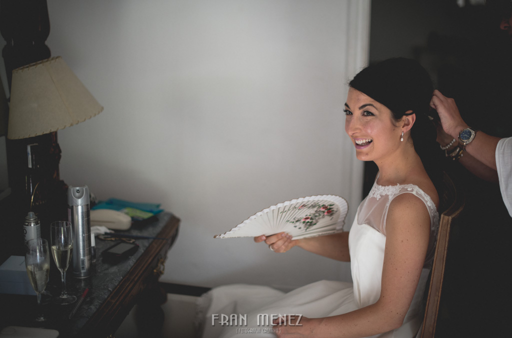35 Wedding Photographer. Wedding photographer in Granada. Wedding photographer in Otivar. Wedding photographer in Spain. Wedding photojournalism in Granada. Wedding photojournalism in Spain. Wedding photojournalist in Granada. Palacete de Cazulas