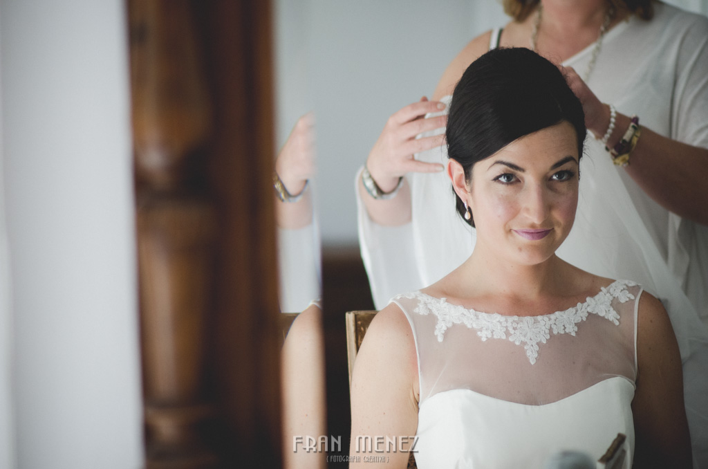 36a Wedding Photographer. Wedding photographer in Granada. Wedding photographer in Otivar. Wedding photographer in Spain. Wedding photojournalism in Granada. Wedding photojournalism in Spain. Wedding photojournalist in Granada. Palacete de Cazulas