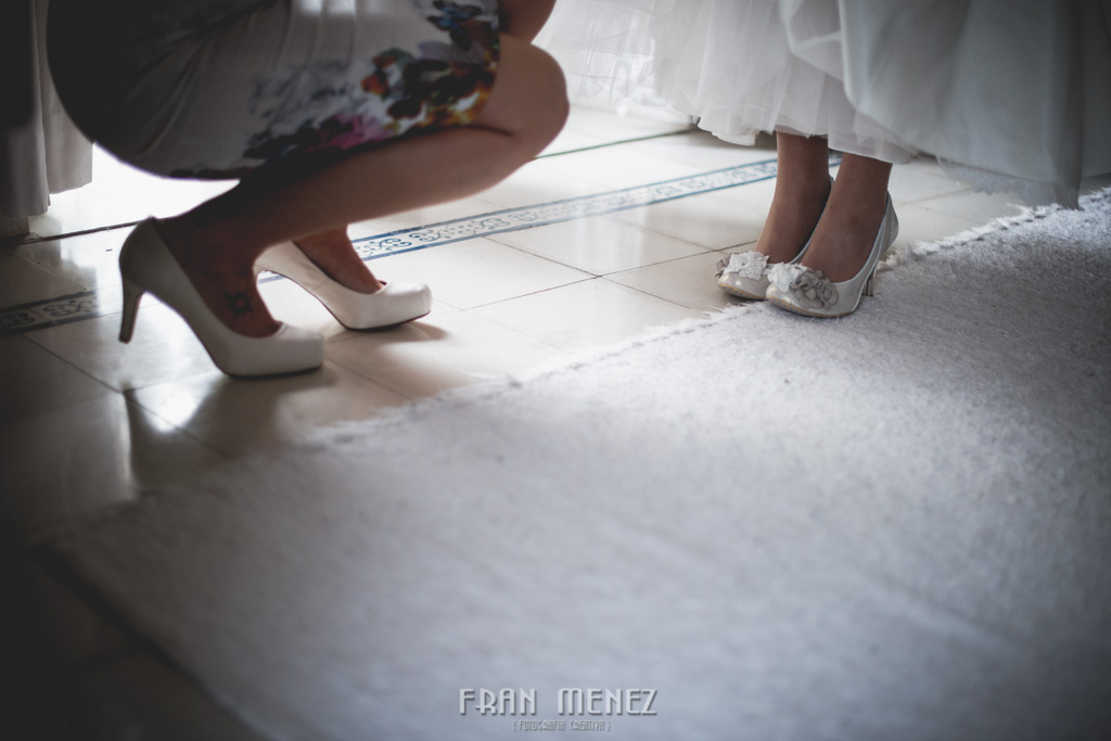 37 Wedding Photographer. Wedding photographer in Granada. Wedding photographer in Otivar. Wedding photographer in Spain. Wedding photojournalism in Granada. Wedding photojournalism in Spain. Wedding photojournalist in Granada. Palacete de Cazulas