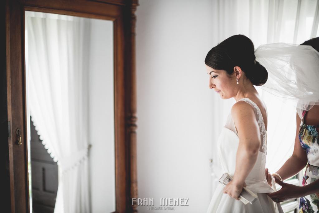 38 Wedding Photographer. Wedding photographer in Granada. Wedding photographer in Otivar. Wedding photographer in Spain. Wedding photojournalism in Granada. Wedding photojournalism in Spain. Wedding photojournalist in Granada. Palacete de Cazulas