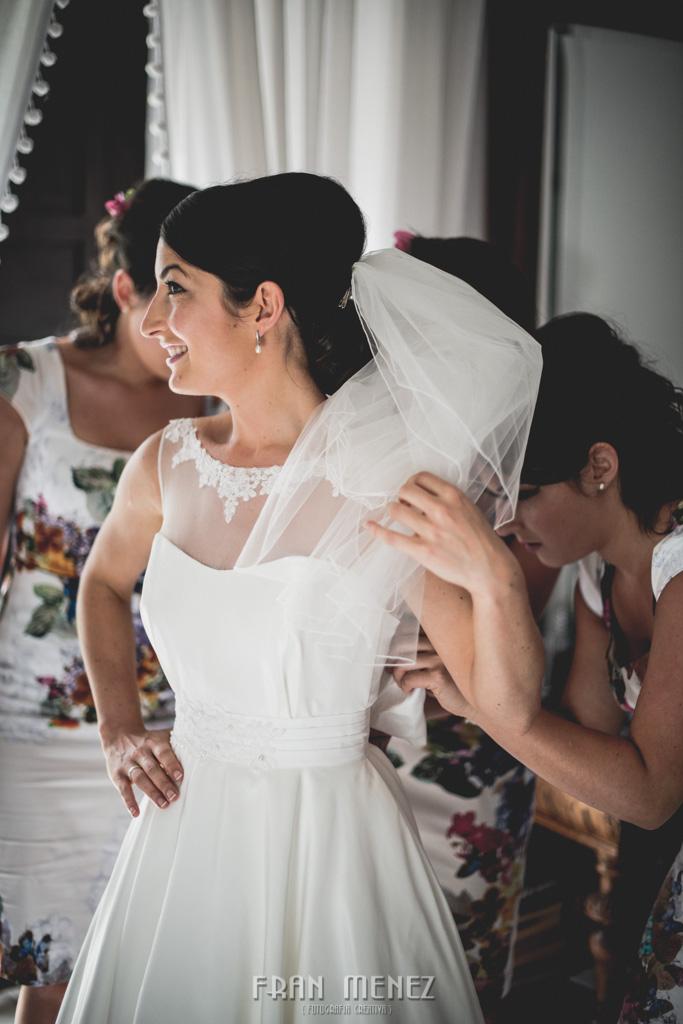 40 Wedding Photographer. Wedding photographer in Granada. Wedding photographer in Otivar. Wedding photographer in Spain. Wedding photojournalism in Granada. Wedding photojournalism in Spain. Wedding photojournalist in Granada. Palacete de Cazulas