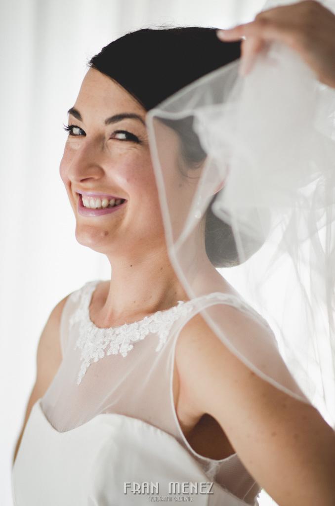 42 Wedding Photographer. Wedding photographer in Granada. Wedding photographer in Otivar. Wedding photographer in Spain. Wedding photojournalism in Granada. Wedding photojournalism in Spain. Wedding photojournalist in Granada. Palacete de Cazulas