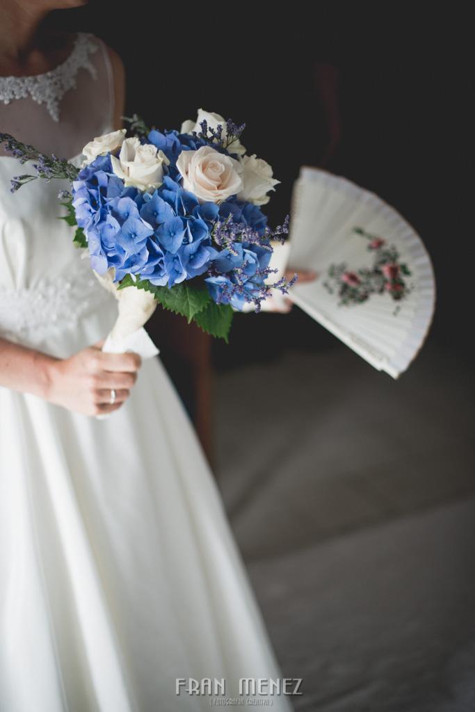 43 Wedding Photographer. Wedding photographer in Granada. Wedding photographer in Otivar. Wedding photographer in Spain. Wedding photojournalism in Granada. Wedding photojournalism in Spain. Wedding photojournalist in Granada. Palacete de Cazulas